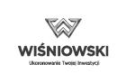 2015-10__1444294359-nowe-logo-wisniowskio-o-nas